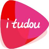 iTudou新版