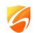 火绒互联网安全软件v4.0.64.7官方版