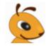 蚂蚁下载器v1.10.2免费版