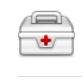 360系统急救箱v5.1.0.1222官方标准版