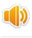 浮云音频降噪软件v1.2.1官方版