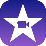 iMovie(视频编辑app)v2.3.1