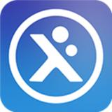 天学网(在线学习app)v4.7.0