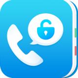 和通讯录(手机通讯录)v5.9.7