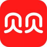 贝贝(母婴用品app)v9.16.20