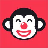 逗拍(短视频app)v7.5.4