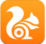 UC浏览器v12.6.1.1041