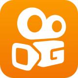 快手(短视频交流社区)v6.7.1.10332