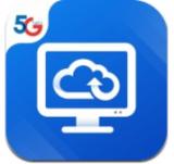 天翼云电脑v1.8.7