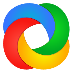 ShareX(多功能屏幕录制软件)V13.0.0