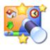 WinSnap(屏幕捕捉)绿色便携版V5.1.3