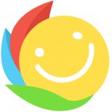 百分网(网游软件下载app)v3.3.7