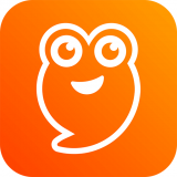 九游(游戏网游app)v5.3.4.8