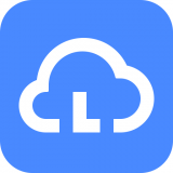 乐同步(安全备份系统工具)v5.5.10.99