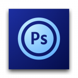 PS Touch(修图app)v1.7.7