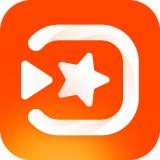 小影-短视频剪辑v7.14.0