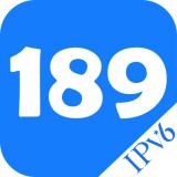 189邮箱(邮箱客户端)v7.3.2