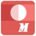 MoziDiffer(矢量图对比工具)V2.2.0.5