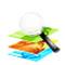 灵动搜图(图片浏览器软件)V3.1.0