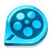 QQ影音播放器(在线视频播放)V4.4.0.987