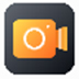 LiveView(桌面录屏软件)V3.5.9