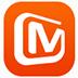 芒果TV 极速版V6.1.5