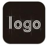 Logo君v1.1